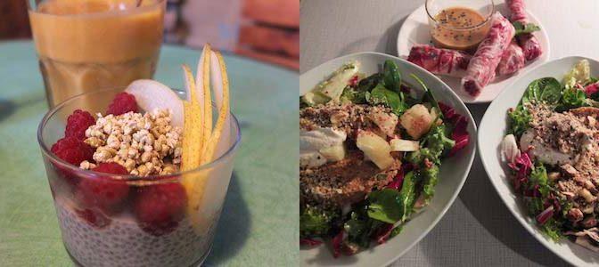 restaurant-vegetarien-lyon-cafe-vert2