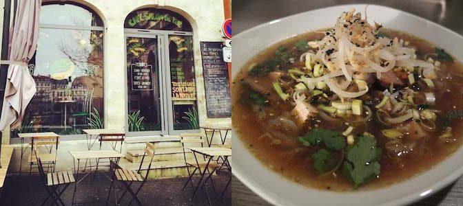 restaurant-vegetarien-lyon-cafe-vert3