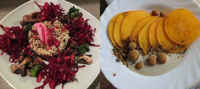 restaurant-vegetarien-lyon-cafe-vert4