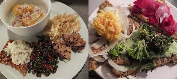 restaurant-vegetarien-lyon-cafe-vert5