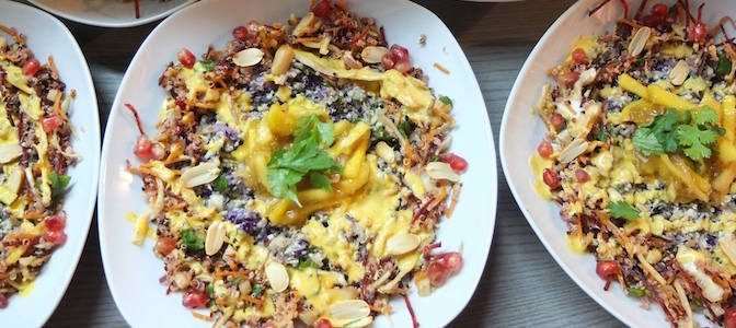restaurant-vegetarien-lyon-cafe-vert7