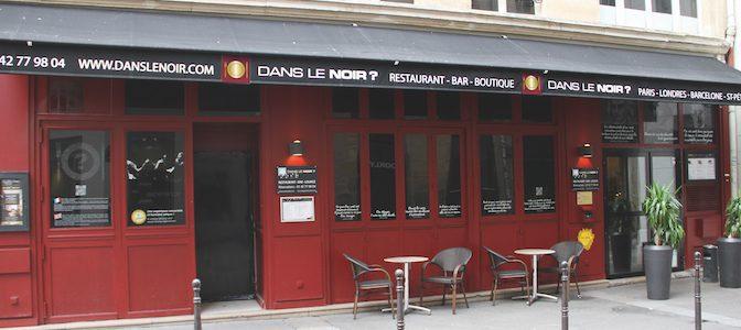 restaurant-vegetarien-paris-dans-le-noir0
