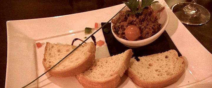 restaurant-vegetarien-paris-lepetitorgueil0
