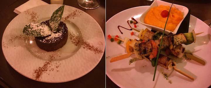 restaurant-vegetarien-paris-lepetitorgueil1
