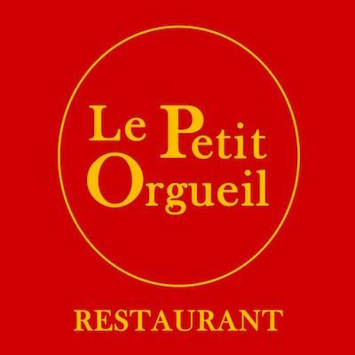 restaurant-vegetarien-paris-lepetitorgueil2