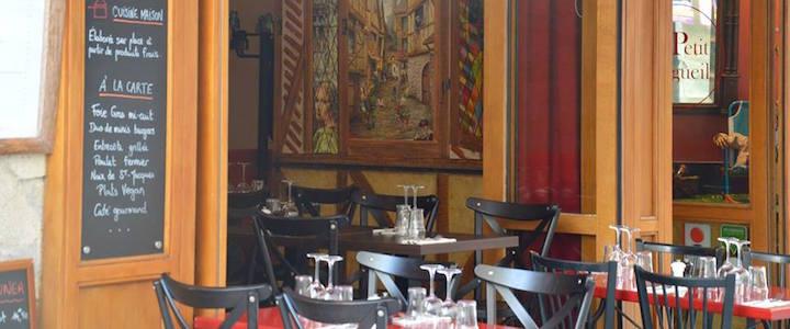restaurant-vegetarien-paris-lepetitorgueil3