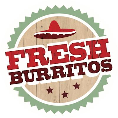 restaurant-vegetarien-chaines-fresh-burritos0