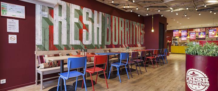 restaurant-vegetarien-chaines-fresh-burritos1
