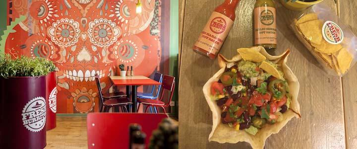 restaurant-vegetarien-chaines-fresh-burritos2