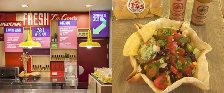 restaurant-vegetarien-chaines-fresh-burritos3