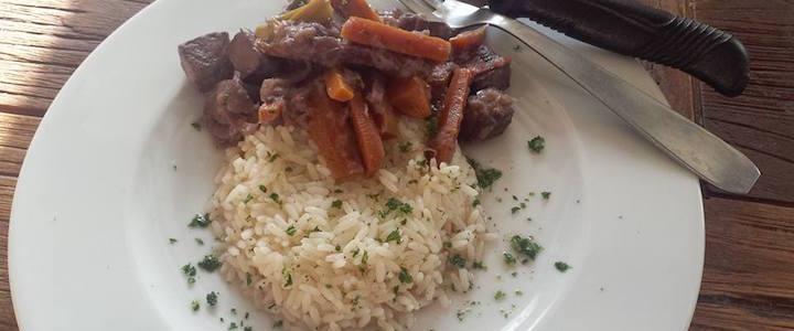 restaurant-vegetarien-lapausevegan2