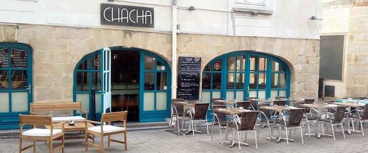 restaurant-vegetarien-nantes-chacha1