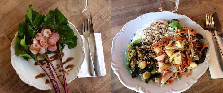 restaurant-vegetarien-nantes-chacha2