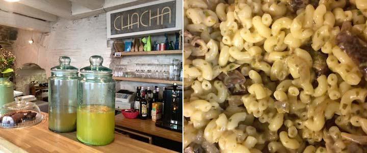 restaurant-vegetarien-nantes-chacha3