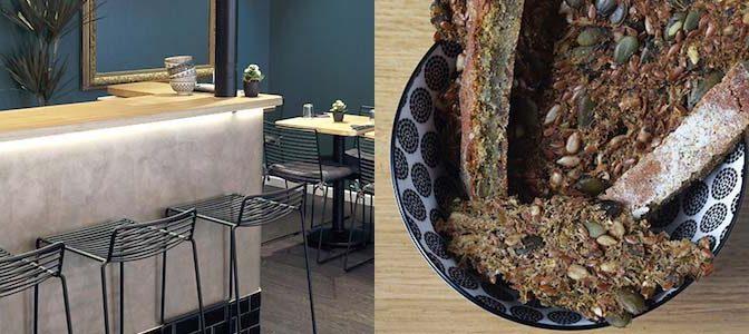 restaurant-vegetarien-paris-5Lorette1