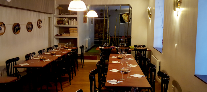 restaurant-vegetarien-paris-lapalanche2
