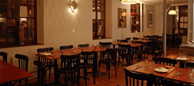 restaurant-vegetarien-paris-lapalanche3