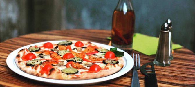 restaurant-vegetarien-paris-pizzebio0