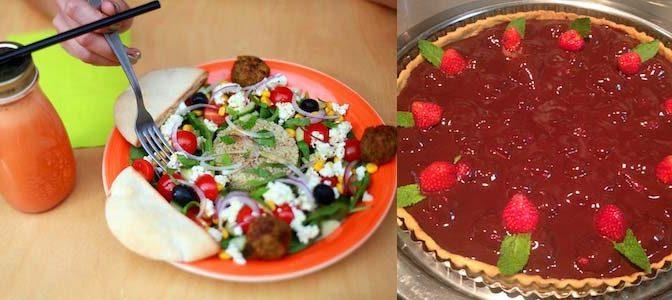 restaurant-vegetarien-paris-pizzebio2