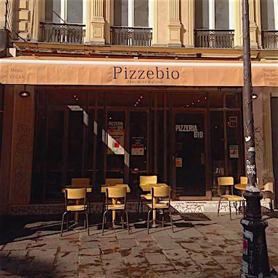 restaurant-vegetarien-paris-pizzebio3