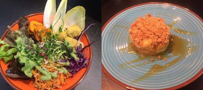 restaurant-vegetarien-totum-nantes2