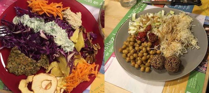 restaurant-vegetarien-ucafol5