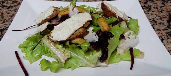 restaurant-vegetarien-beziers-le-cri-de-la-carotte0