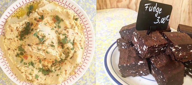 restaurant-vegetarien-bordeaux-banana5 copie