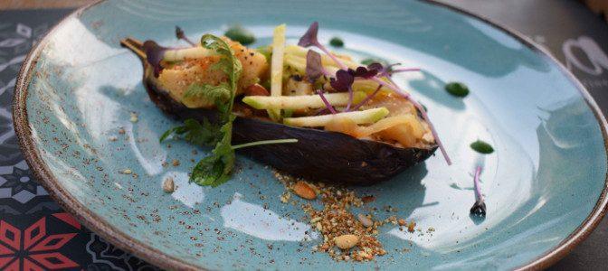 restaurant-vegetarien-gaia-narbonne2