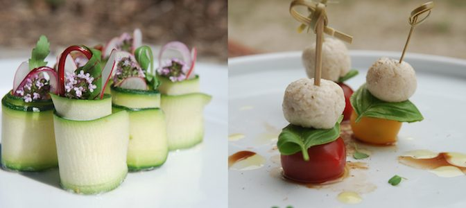 restaurant-vegetarien-marseille-lhommepresse0