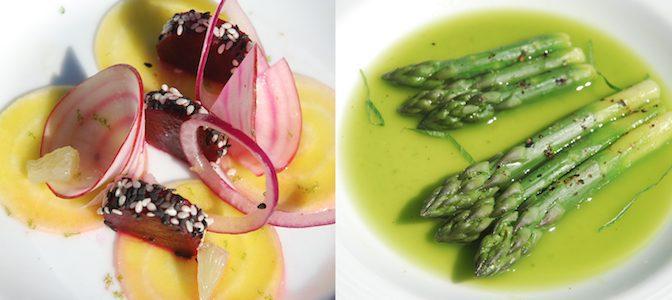 restaurant-vegetarien-marseille-lhommepresse2