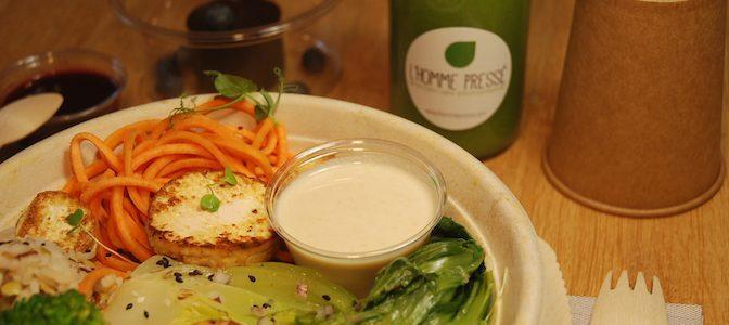 restaurant-vegetarien-marseille-lhommepresse4
