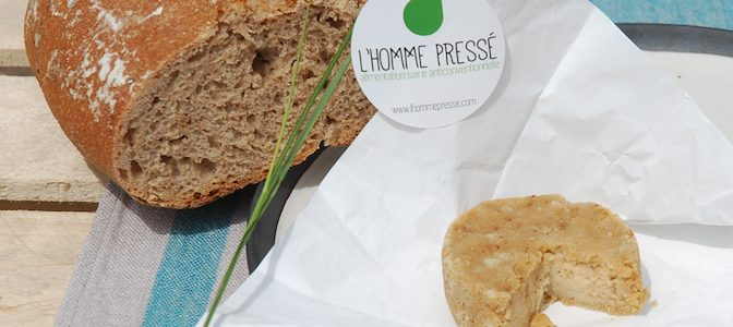 restaurant-vegetarien-marseille-lhommepresse5