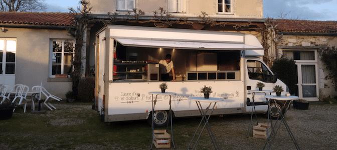restaurant-vegetarien-nantes-camionquiroule3
