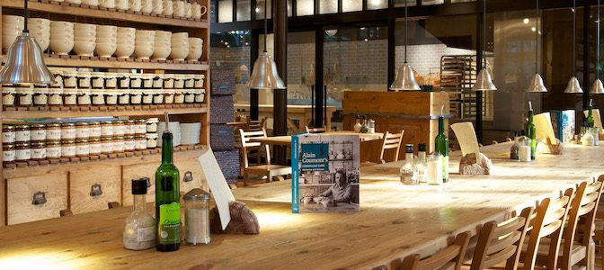 restaurant-vegetarien-paris-le-pain-quotidien2