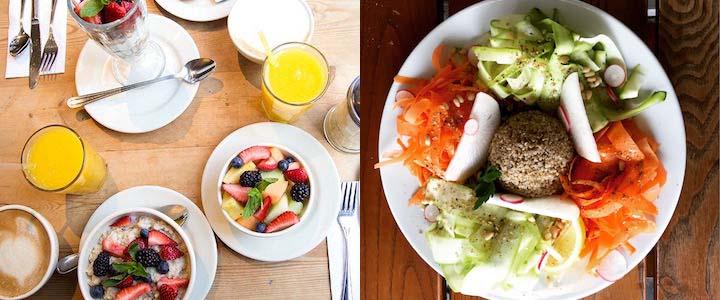 restaurant-vegetarien-paris-painquotidien0 copie