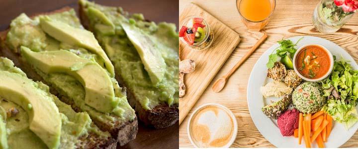 restaurant-vegetarien-paris-painquotidien2 copie