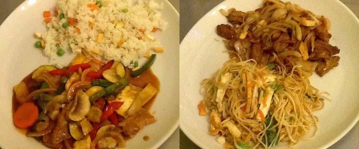 Rue De Charenton Restaurant Vegan