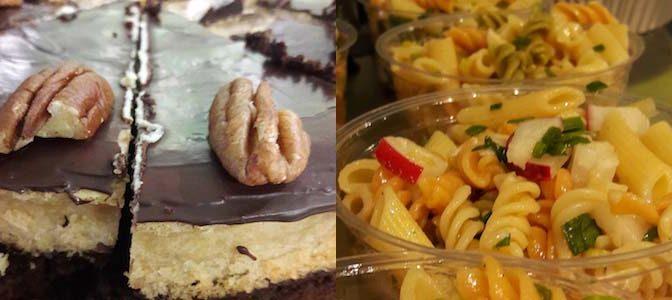 restaurant-vegetarien-snack vegan2