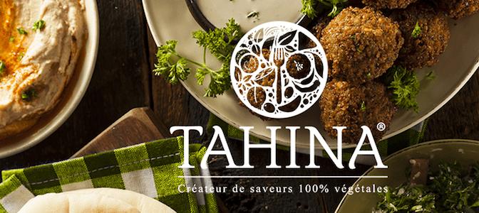 restaurant-vegetarien-tours-tahina0