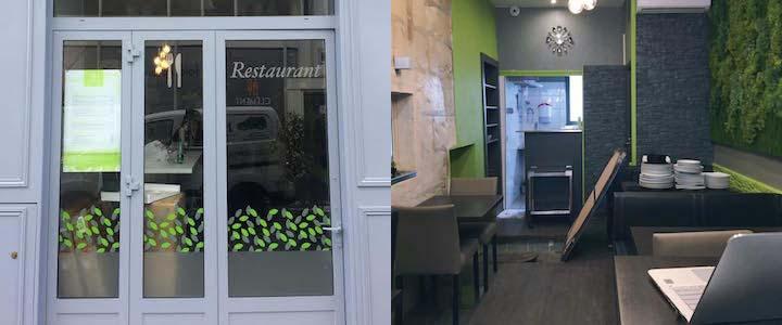 restaurant-vegetarien-tours-tahina2 copie
