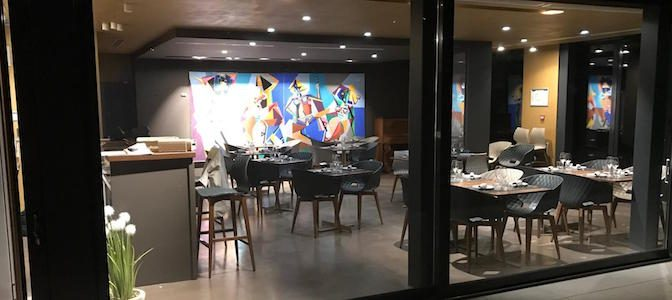 restaurant-vegetarien-abbaye0