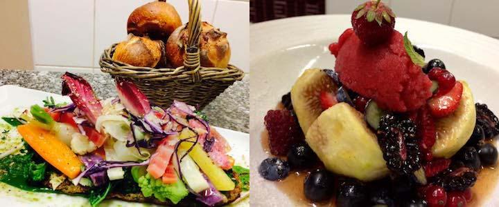 restaurant-vegetarien-carcassonne-comteroger1 copie