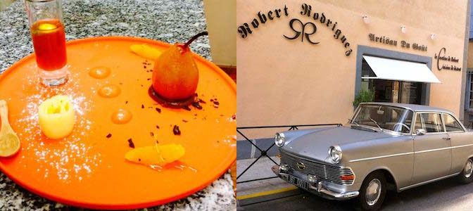 restaurant-vegetarien-carcassonne-comteroger2 copie