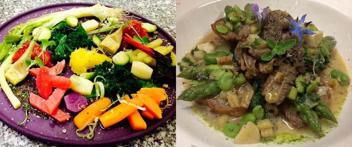 restaurant-vegetarien-carcassonne-comteroger3 copie