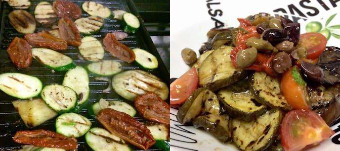 restaurant-vegetarien-carcassonne-comterogeritalie3