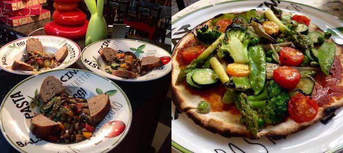 restaurant-vegetarien-carcassonne-comterogeritalie4