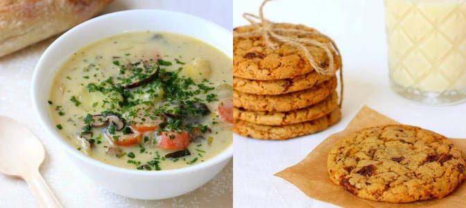 restaurant-vegetarien-nantes-treehouse5 copie