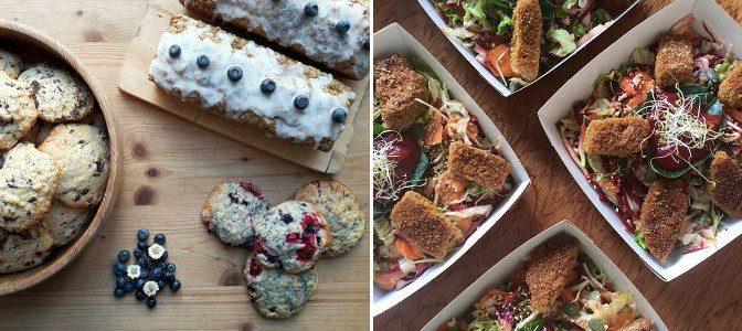 restaurant-vegetarien-oponopono-nice1