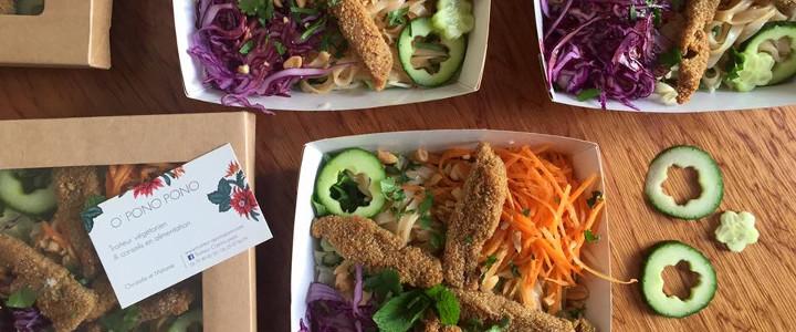 restaurant-vegetarien-oponopono-nice3